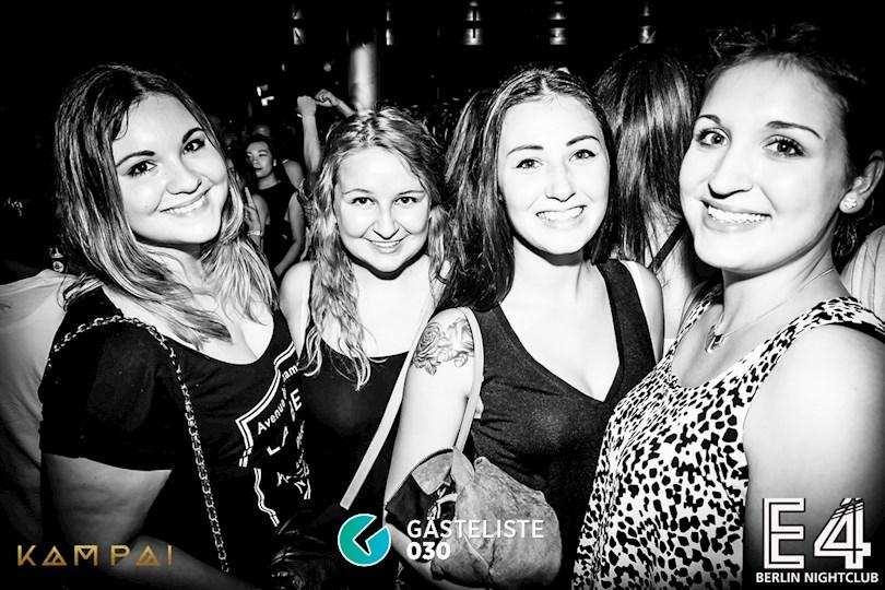 https://www.gaesteliste030.de/Partyfoto #103 E4 Club Berlin vom 28.05.2016