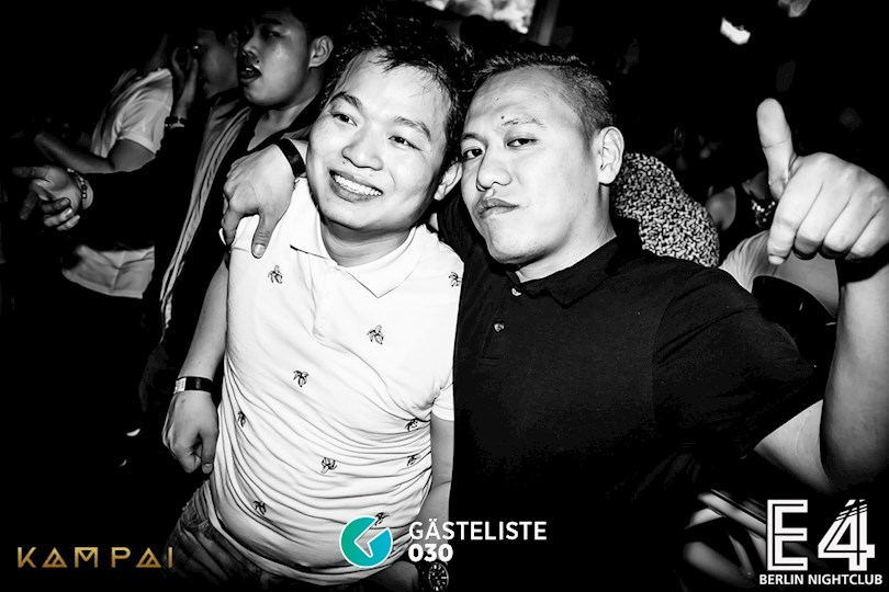 https://www.gaesteliste030.de/Partyfoto #80 E4 Club Berlin vom 28.05.2016
