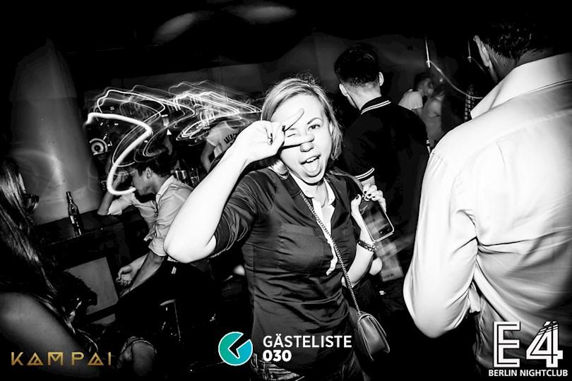 https://www.gaesteliste030.de/Partyfoto #54 E4 Club Berlin vom 28.05.2016