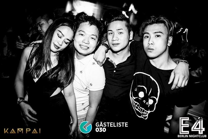 https://www.gaesteliste030.de/Partyfoto #79 E4 Club Berlin vom 28.05.2016