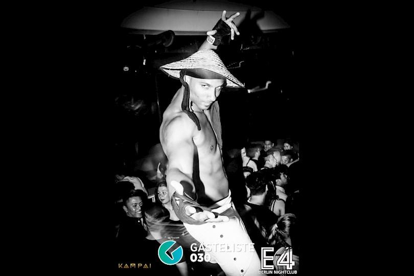 https://www.gaesteliste030.de/Partyfoto #2 E4 Club Berlin vom 28.05.2016