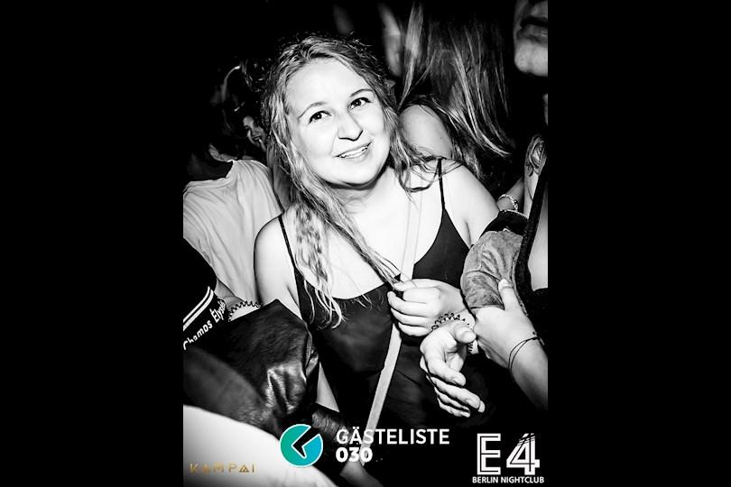 https://www.gaesteliste030.de/Partyfoto #77 E4 Club Berlin vom 28.05.2016