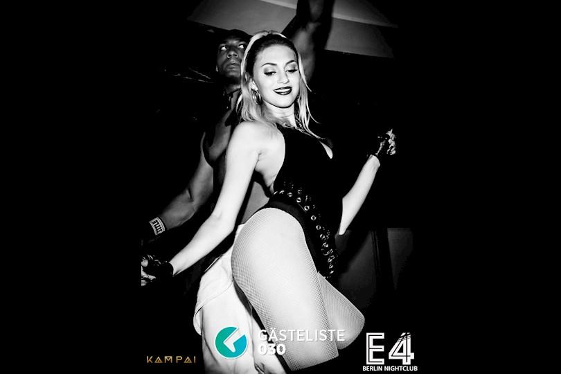 https://www.gaesteliste030.de/Partyfoto #89 E4 Club Berlin vom 28.05.2016
