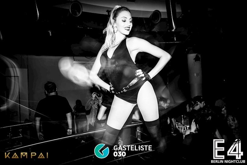 https://www.gaesteliste030.de/Partyfoto #64 E4 Club Berlin vom 28.05.2016