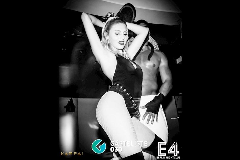 https://www.gaesteliste030.de/Partyfoto #66 E4 Club Berlin vom 28.05.2016