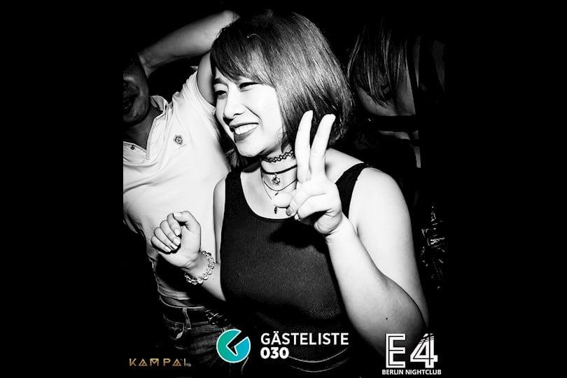 https://www.gaesteliste030.de/Partyfoto #12 E4 Club Berlin vom 28.05.2016