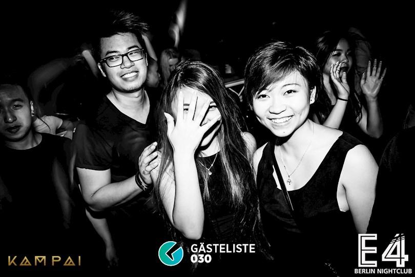 https://www.gaesteliste030.de/Partyfoto #84 E4 Club Berlin vom 28.05.2016