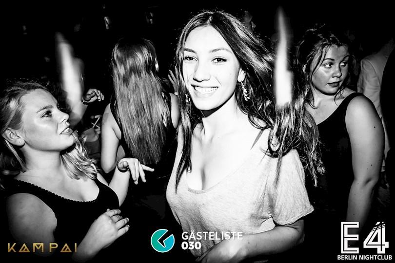 https://www.gaesteliste030.de/Partyfoto #10 E4 Club Berlin vom 28.05.2016