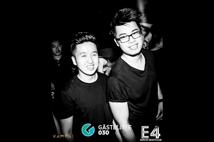 https://www.gaesteliste030.de/Partyfoto #102 E4 Club Berlin vom 28.05.2016