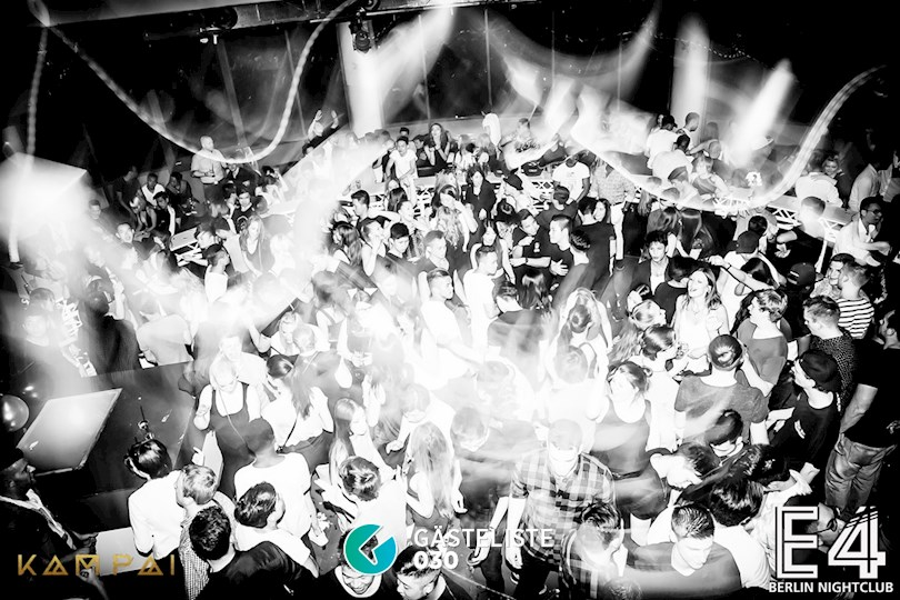 https://www.gaesteliste030.de/Partyfoto #20 E4 Club Berlin vom 28.05.2016