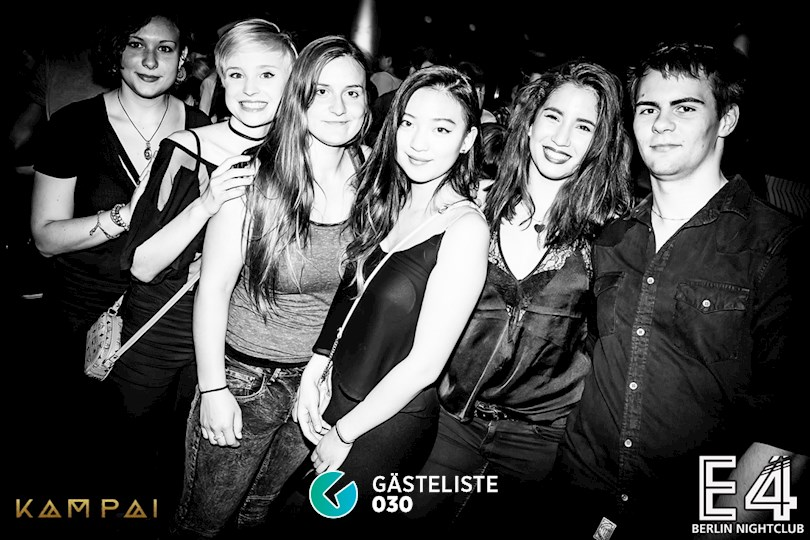 https://www.gaesteliste030.de/Partyfoto #109 E4 Club Berlin vom 28.05.2016