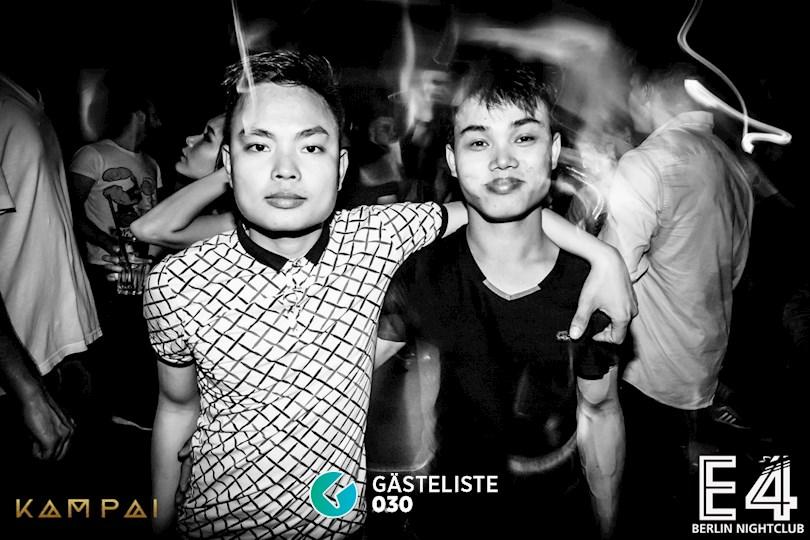 https://www.gaesteliste030.de/Partyfoto #76 E4 Club Berlin vom 28.05.2016