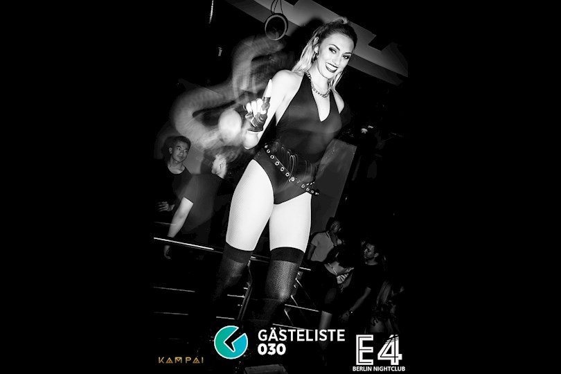 https://www.gaesteliste030.de/Partyfoto #69 E4 Club Berlin vom 28.05.2016