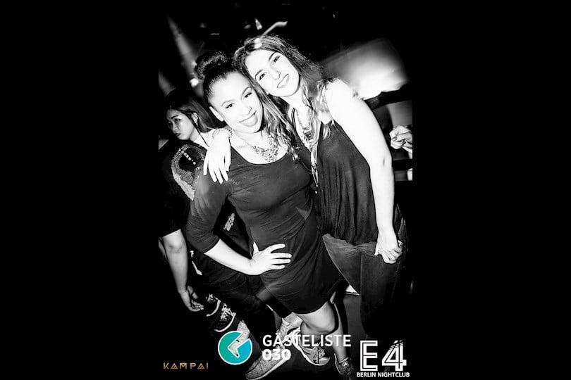 https://www.gaesteliste030.de/Partyfoto #42 E4 Club Berlin vom 28.05.2016