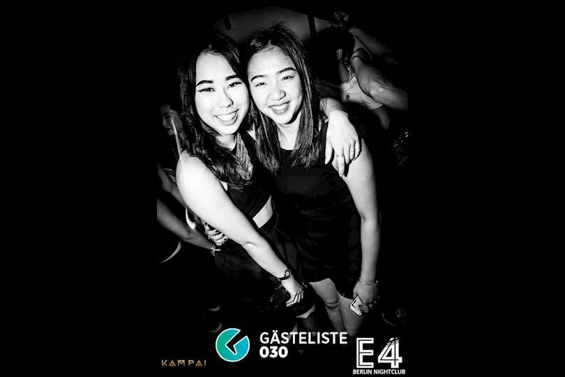 https://www.gaesteliste030.de/Partyfoto #23 E4 Club Berlin vom 28.05.2016