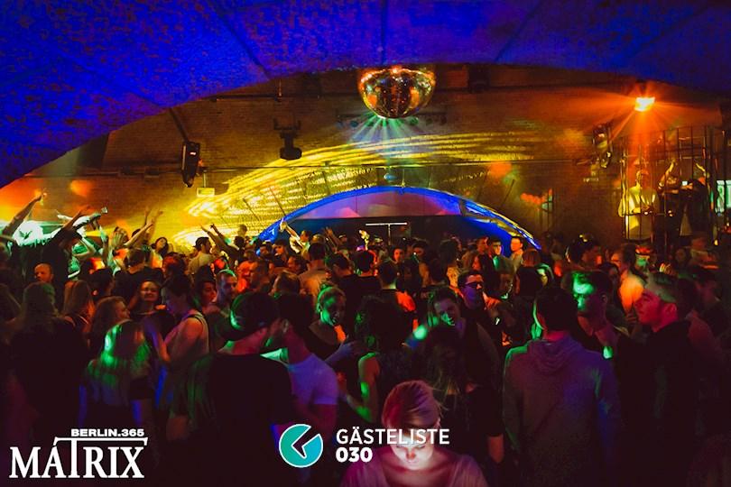 https://www.gaesteliste030.de/Partyfoto #58 Matrix Berlin vom 04.05.2016