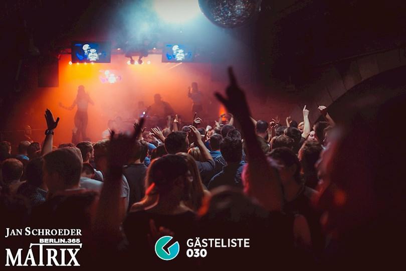 https://www.gaesteliste030.de/Partyfoto #92 Matrix Berlin vom 21.05.2016
