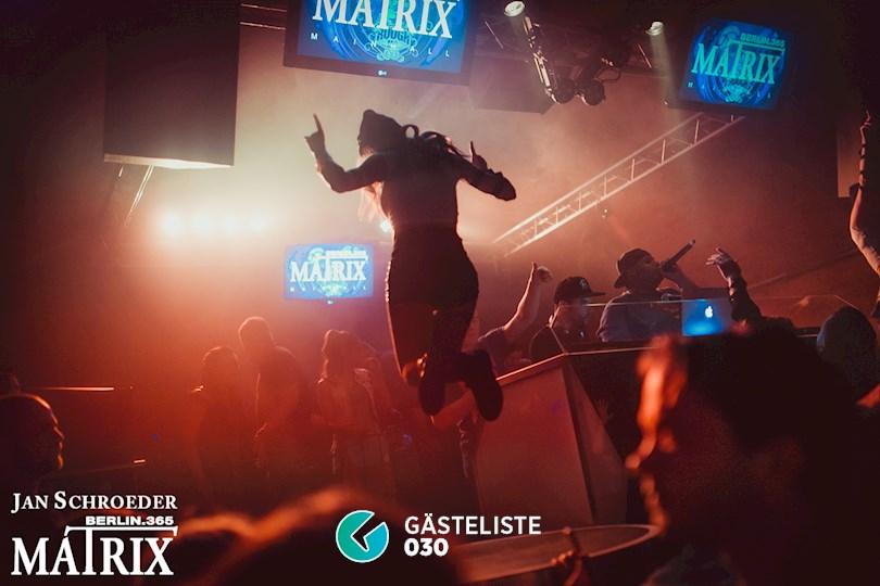 https://www.gaesteliste030.de/Partyfoto #5 Matrix Berlin vom 21.05.2016