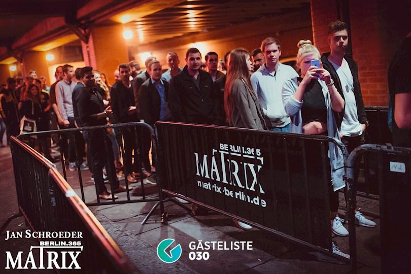 https://www.gaesteliste030.de/Partyfoto #149 Matrix Berlin vom 21.05.2016
