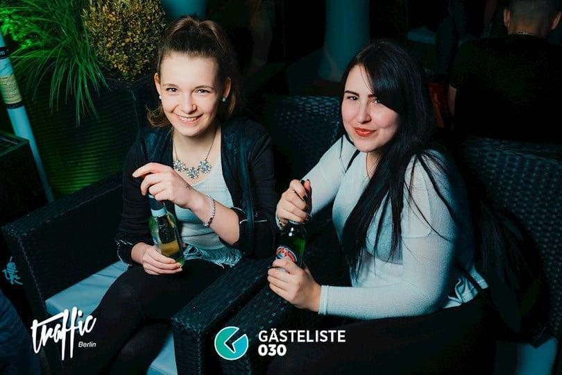 https://www.gaesteliste030.de/Partyfoto #38 Traffic Berlin vom 21.05.2016