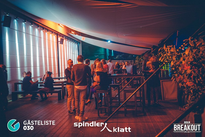 https://www.gaesteliste030.de/Partyfoto #53 Spindler & Klatt Berlin vom 30.04.2016