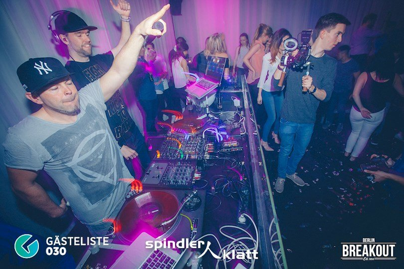 https://www.gaesteliste030.de/Partyfoto #74 Spindler & Klatt Berlin vom 30.04.2016