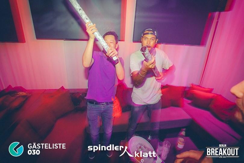 https://www.gaesteliste030.de/Partyfoto #129 Spindler & Klatt Berlin vom 30.04.2016