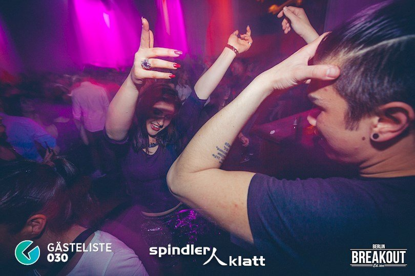 https://www.gaesteliste030.de/Partyfoto #117 Spindler & Klatt Berlin vom 30.04.2016