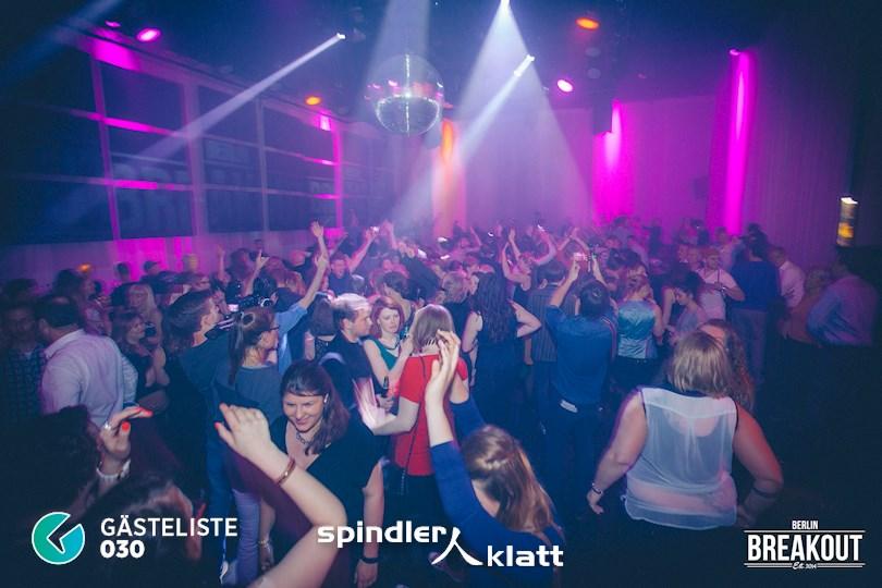 https://www.gaesteliste030.de/Partyfoto #21 Spindler & Klatt Berlin vom 30.04.2016