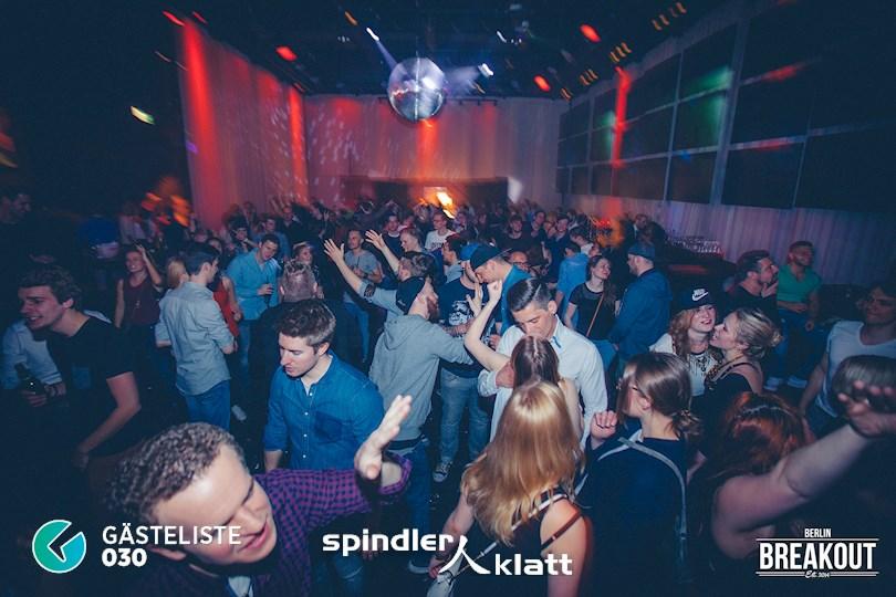 https://www.gaesteliste030.de/Partyfoto #194 Spindler & Klatt Berlin vom 30.04.2016
