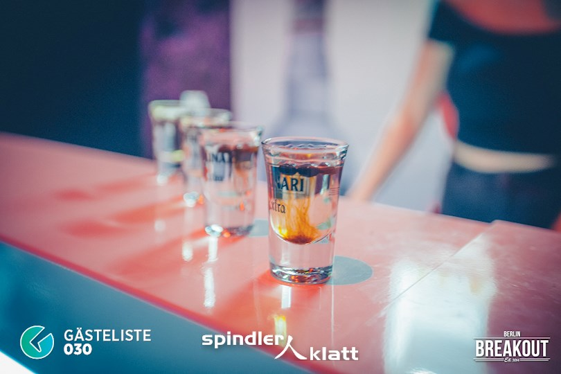 https://www.gaesteliste030.de/Partyfoto #92 Spindler & Klatt Berlin vom 30.04.2016
