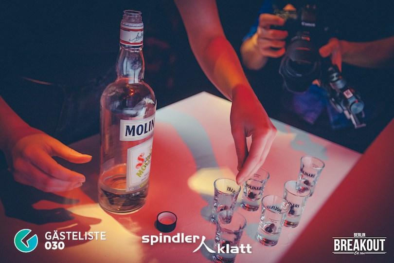https://www.gaesteliste030.de/Partyfoto #50 Spindler & Klatt Berlin vom 30.04.2016