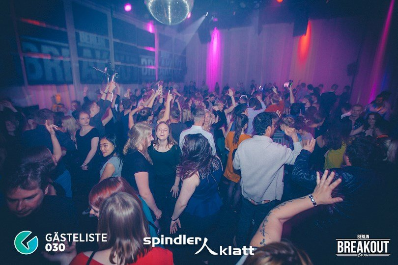 https://www.gaesteliste030.de/Partyfoto #113 Spindler & Klatt Berlin vom 30.04.2016