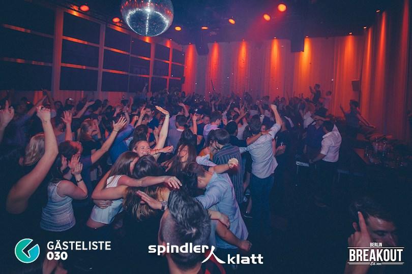 https://www.gaesteliste030.de/Partyfoto #146 Spindler & Klatt Berlin vom 30.04.2016