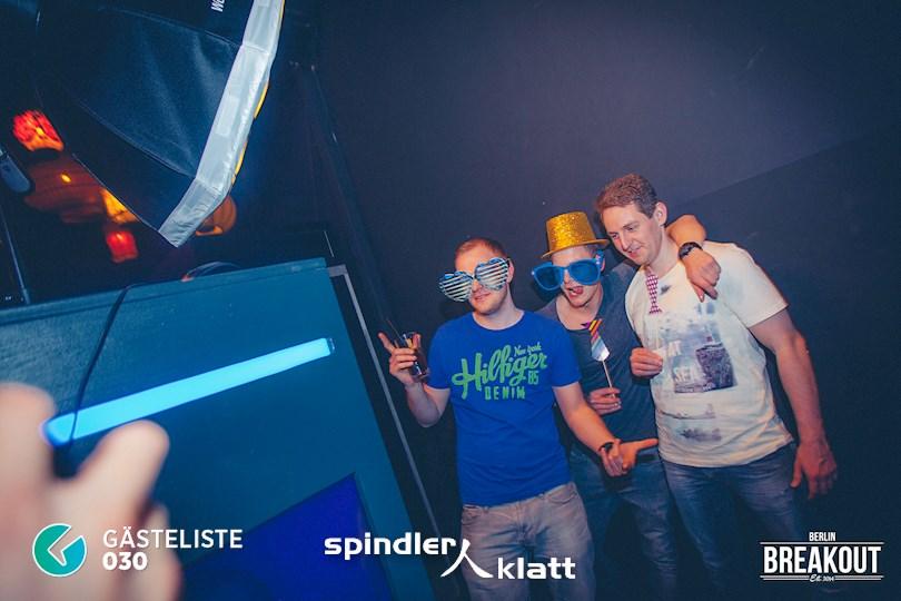 https://www.gaesteliste030.de/Partyfoto #102 Spindler & Klatt Berlin vom 30.04.2016