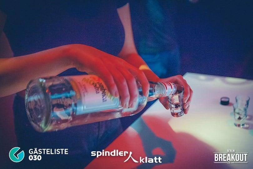 https://www.gaesteliste030.de/Partyfoto #32 Spindler & Klatt Berlin vom 30.04.2016