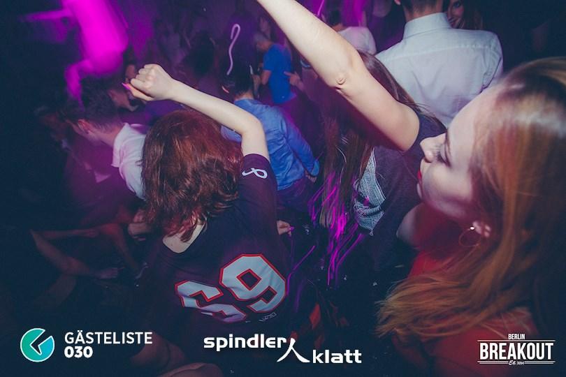 https://www.gaesteliste030.de/Partyfoto #147 Spindler & Klatt Berlin vom 30.04.2016