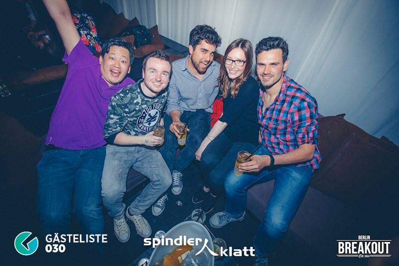 https://www.gaesteliste030.de/Partyfoto #75 Spindler & Klatt Berlin vom 30.04.2016