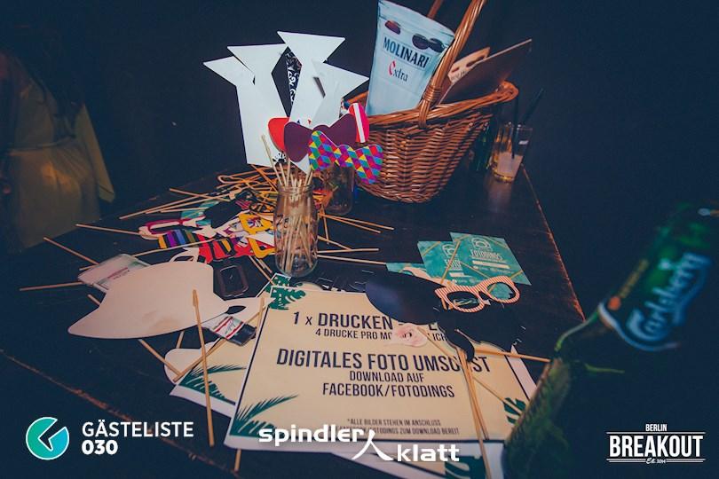 https://www.gaesteliste030.de/Partyfoto #167 Spindler & Klatt Berlin vom 30.04.2016