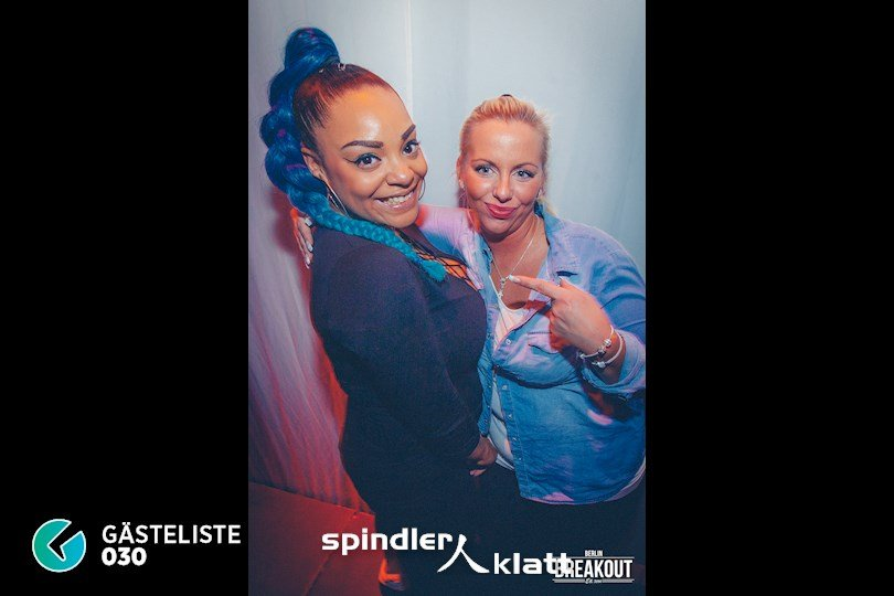 https://www.gaesteliste030.de/Partyfoto #144 Spindler & Klatt Berlin vom 30.04.2016