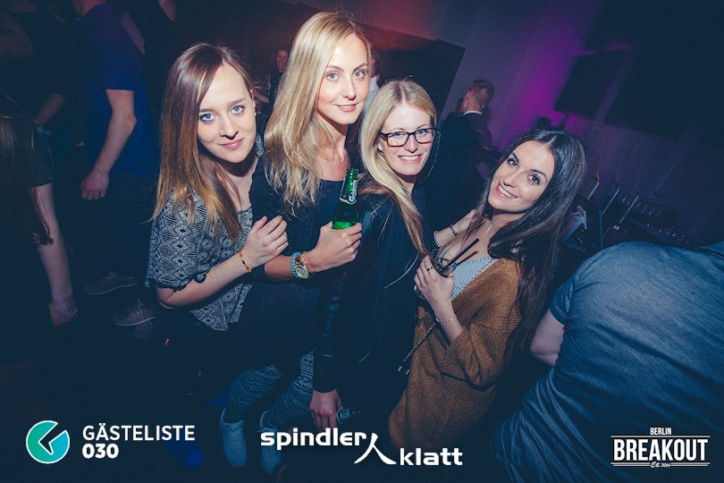 https://www.gaesteliste030.de/Partyfoto #142 Spindler & Klatt Berlin vom 30.04.2016