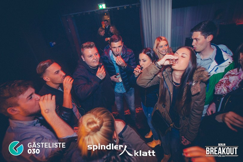 https://www.gaesteliste030.de/Partyfoto #58 Spindler & Klatt Berlin vom 30.04.2016