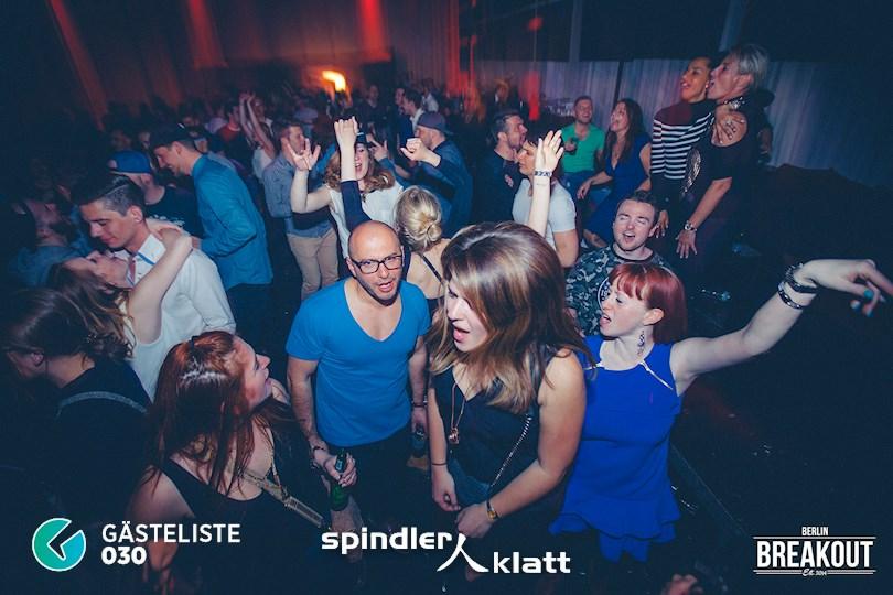 https://www.gaesteliste030.de/Partyfoto #195 Spindler & Klatt Berlin vom 30.04.2016