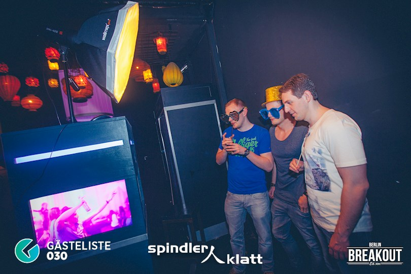 https://www.gaesteliste030.de/Partyfoto #103 Spindler & Klatt Berlin vom 30.04.2016