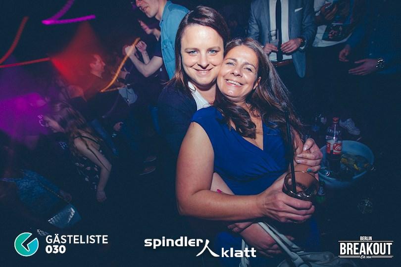 https://www.gaesteliste030.de/Partyfoto #141 Spindler & Klatt Berlin vom 30.04.2016