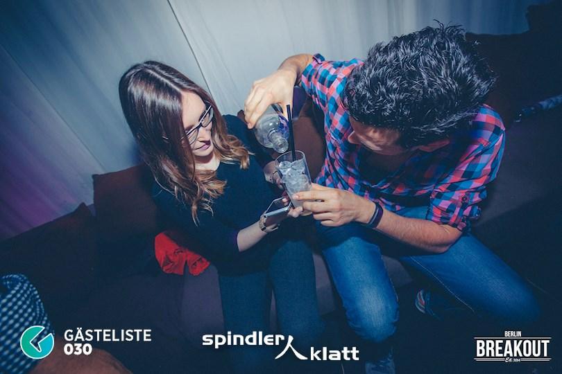 https://www.gaesteliste030.de/Partyfoto #153 Spindler & Klatt Berlin vom 30.04.2016