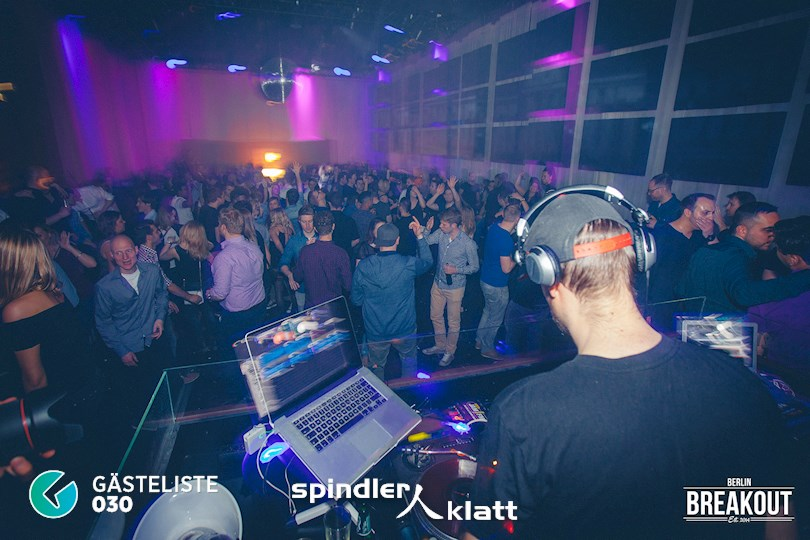 https://www.gaesteliste030.de/Partyfoto #179 Spindler & Klatt Berlin vom 30.04.2016