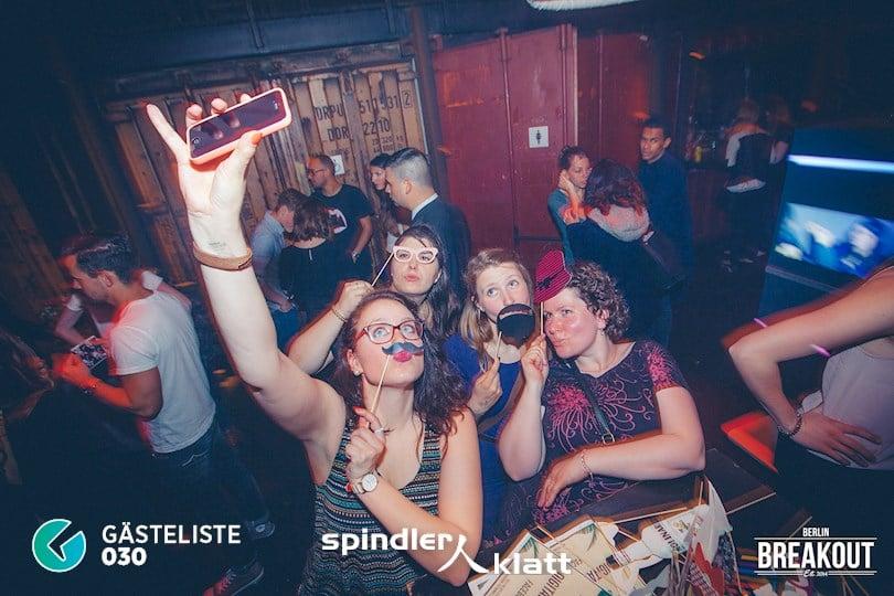 https://www.gaesteliste030.de/Partyfoto #36 Spindler & Klatt Berlin vom 30.04.2016