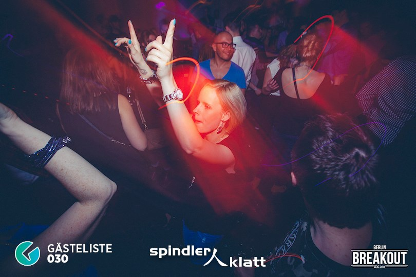 https://www.gaesteliste030.de/Partyfoto #196 Spindler & Klatt Berlin vom 30.04.2016