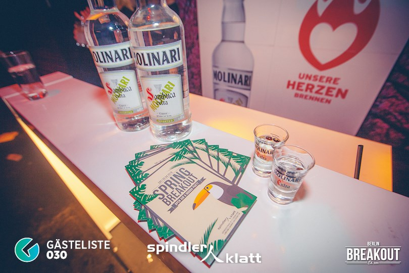 https://www.gaesteliste030.de/Partyfoto #176 Spindler & Klatt Berlin vom 30.04.2016